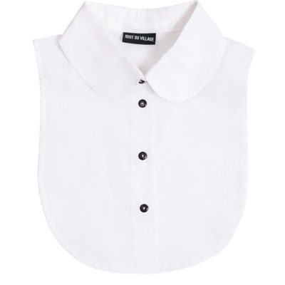 white-collar-special-edition-black-buttons