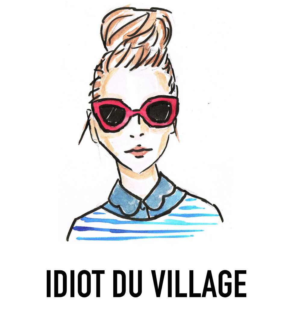 vacature-idiot-du-village