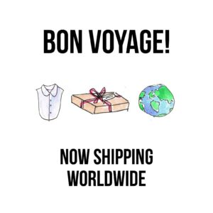 idiot ships worldwide